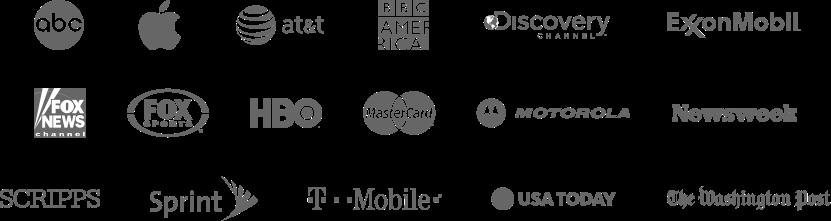 brand-logos-dark